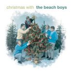 Santa's Got an Airplane (The Beach Boys)