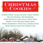 Christmas Cookies (George Strait)