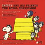 Snoopy' s Christmas (Royal Guardsmen)
