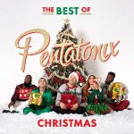 You're a Mean One Mr Grinch (Pentatonix)