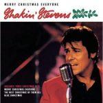 Merry Christmas Everyone – Shakin Stevens